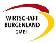 Logo Wirtschaftsbund Bgld.